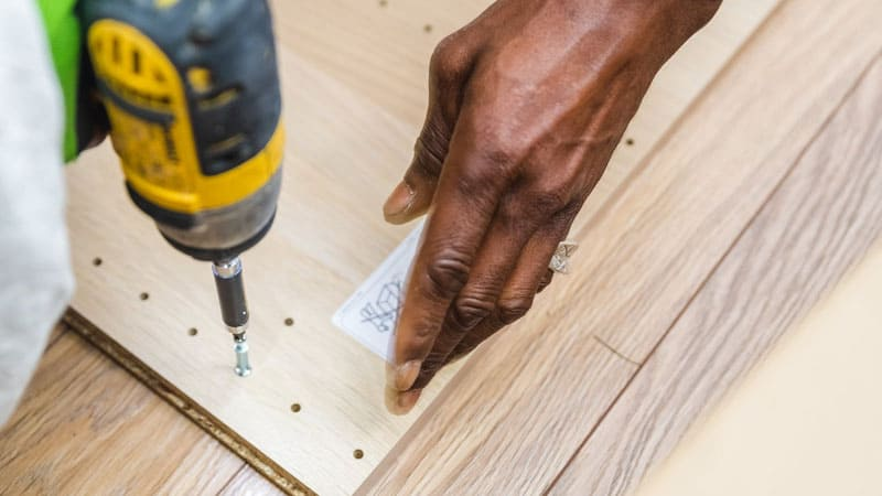 How Long Does IKEA Furniture Last: Our Experience