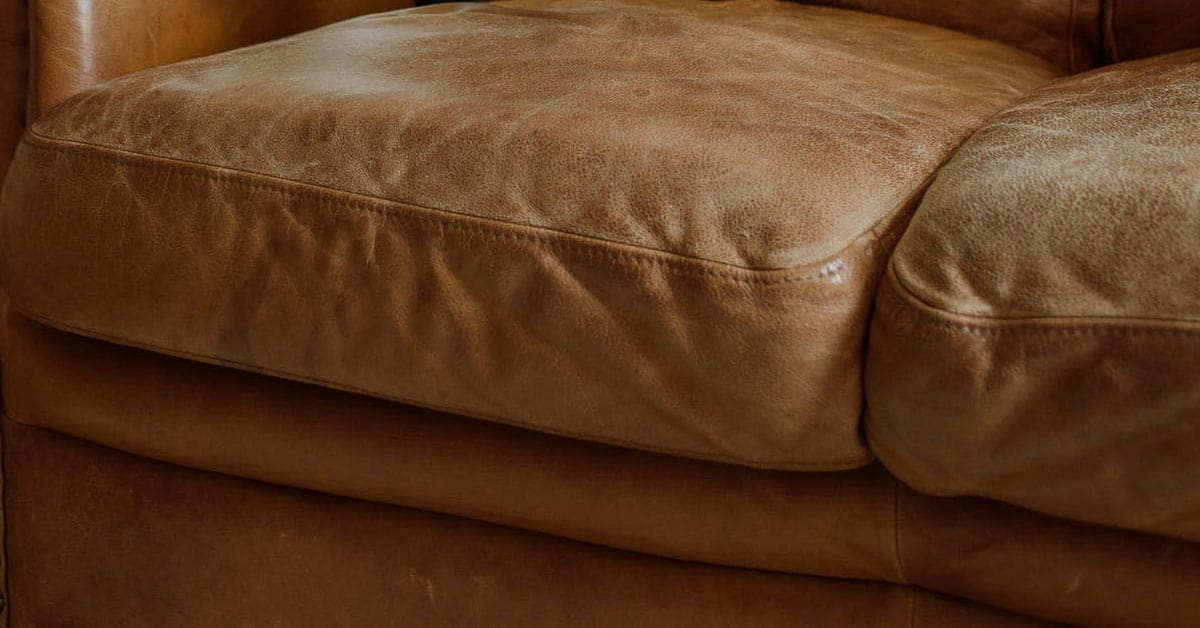 What Is Nuvo Leather and How Good Is It?