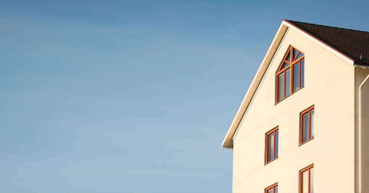 2 Bedroom House Price All You Need To Know