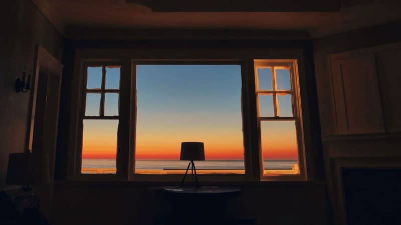 Are Bedrooms Without Windows Illegal?