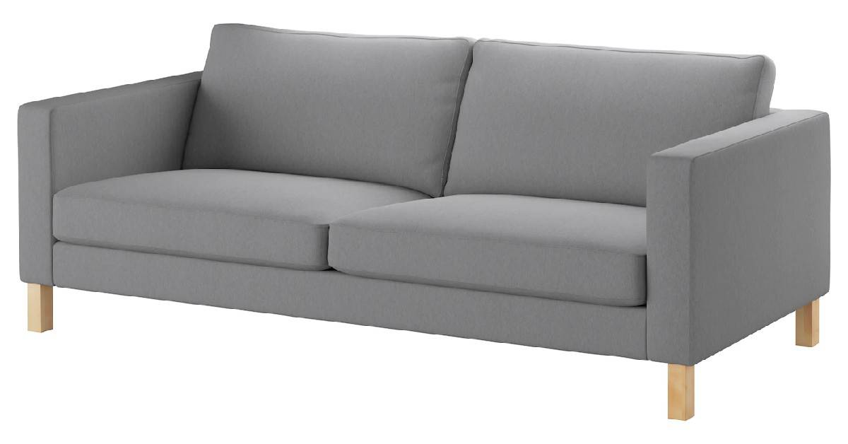 Are Polyester Couches Durable?