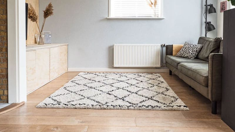 Are Rugs Furniture? Quick Facts