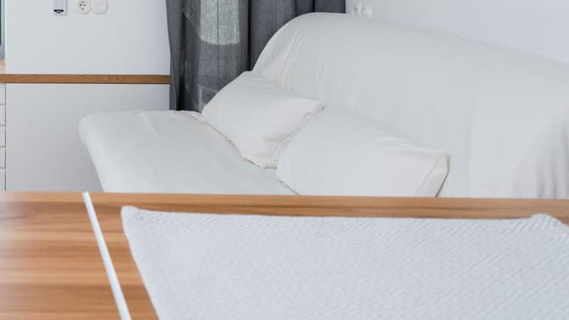 Can You Wash Sofa Covers?