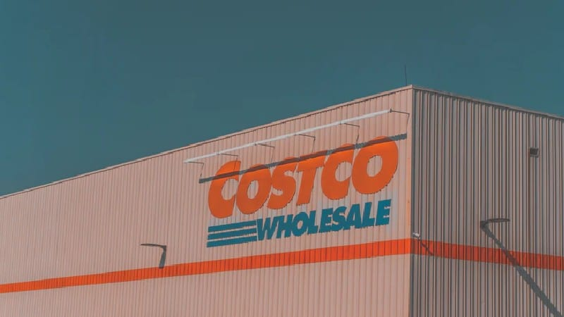 Costco Furniture Return Policy: Everything You Need to Know