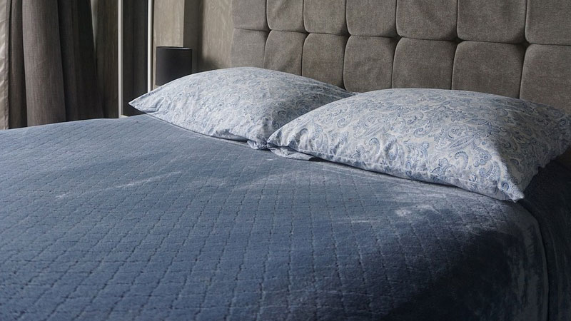 Do People Buy Used Mattresses?