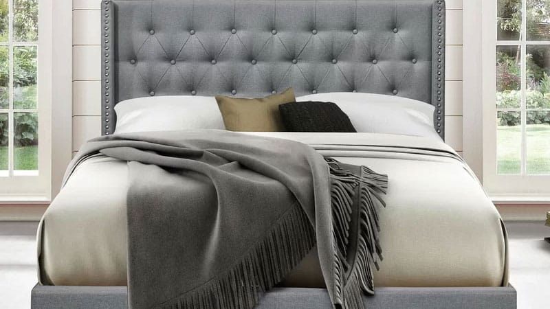 Does Wayfair Have Bed Bugs?