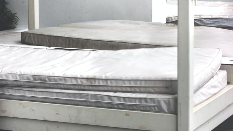 Selling a Mattress on Craigslist: All You Need to Know
