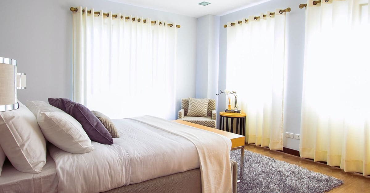 South East Bedroom Vastu Remedy: Important Facts
