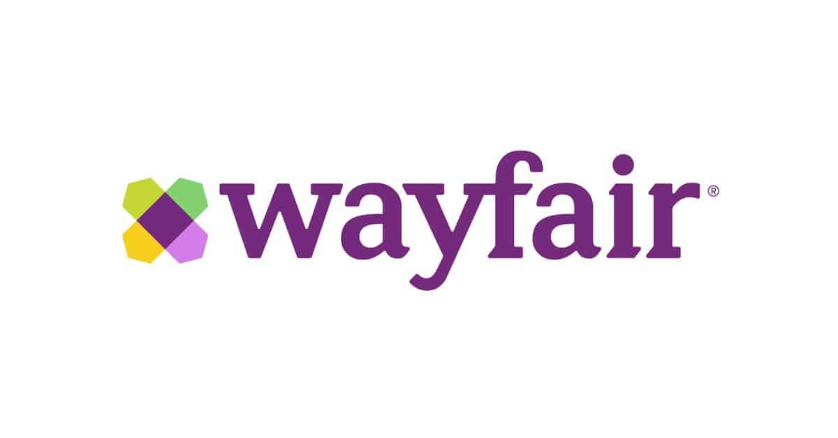 Wayfair Price Tracker: Here Is How To Save Money