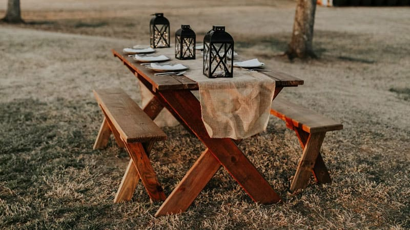 Are Dining Benches Comfortable?
