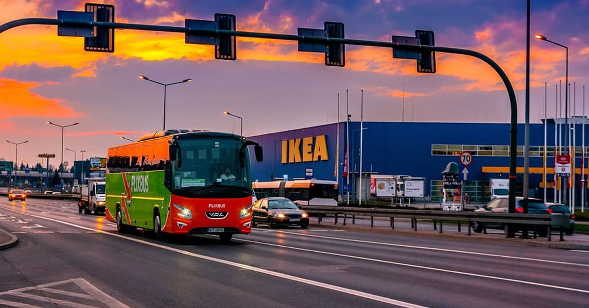 Do You Tip IKEA Delivery?