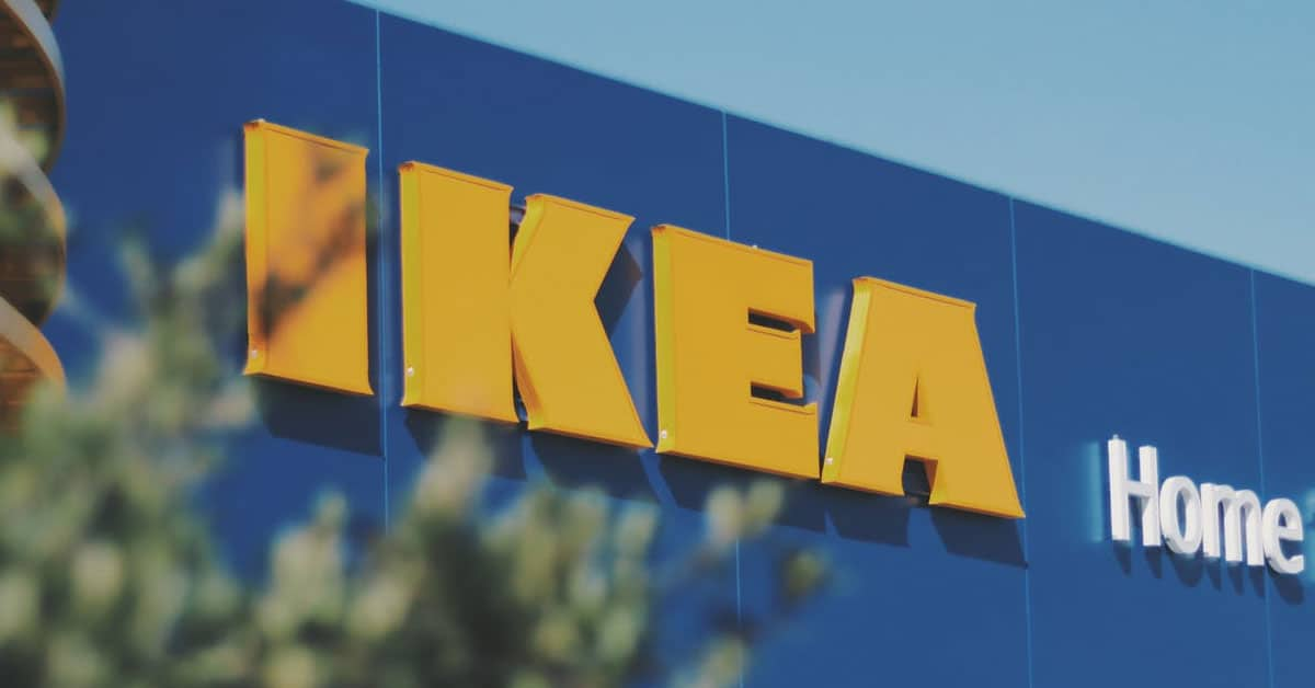 What Happens If I Don't Have My IKEA Receipt?