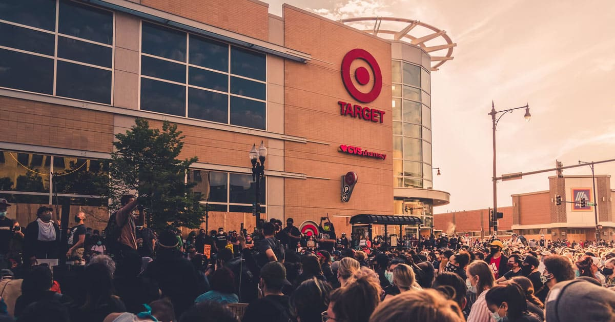 Why Does Target Let You Keep Your Returns?