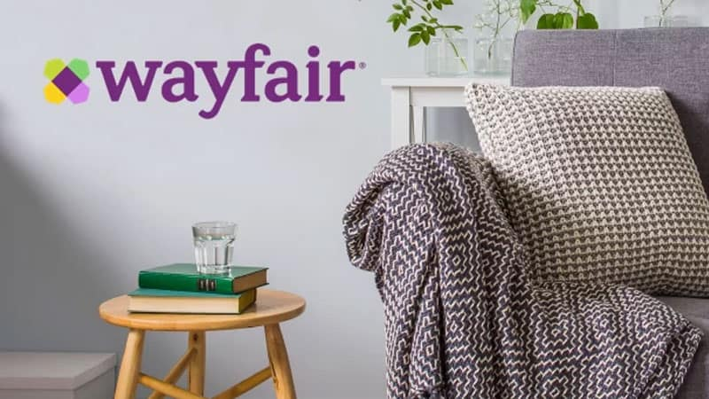 Does Wayfair Give Refunds For Cancelled Orders?